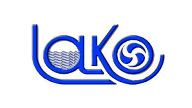 Lagoudes & Kokis Co Ltd Logo