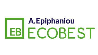 Ecobest Logo